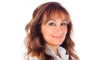Dott.ssa Laura Cavaliere